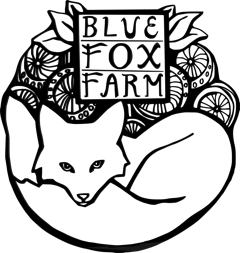 home Farm Shop Plans blue fox farm is a small diversified family farm located 12 miles south of columbia mo owned and operated by alan helland and megan fox